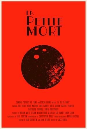 Фільм «La Petite Mort» (2019)