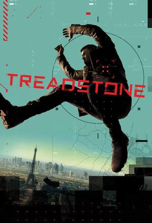 Серіал «Тредстоун» (2019)