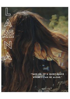 Фільм «Ларена» (2018)