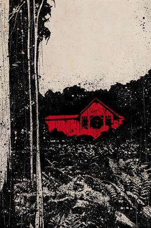 Фільм «Red House Rising» (2018)