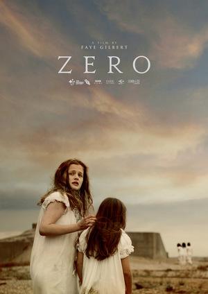 Фільм «Zero»