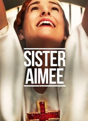 Фильм «Сестра Эйми» (2019)