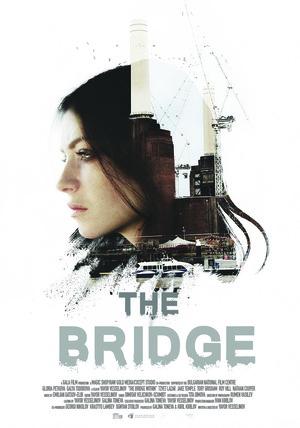 Фильм «The Bridge»