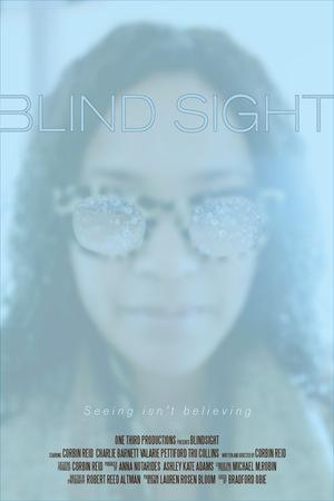 Фільм «Blind Sight» (2019)