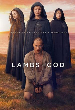 Серіал «Ягнята Божі» (2019)