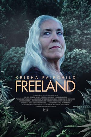 Фільм «Freeland» (2020)