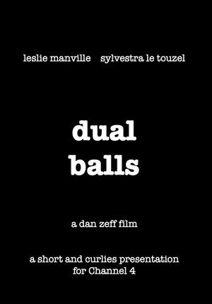 Фильм «Двойные мячи» (1997)