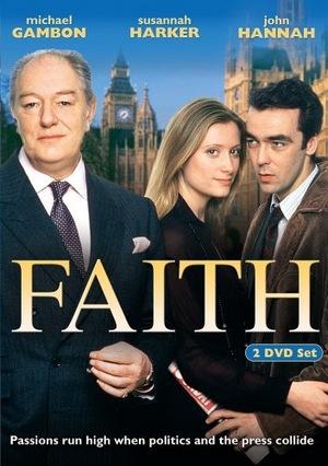 Серіал «Судьба» (1994)