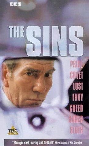 Серіал «The Sins» (2000)