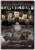 Серіал «Conviction» (2004)