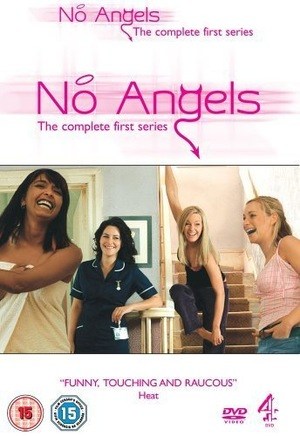 Серіал «No Angels» (2004 – 2006)