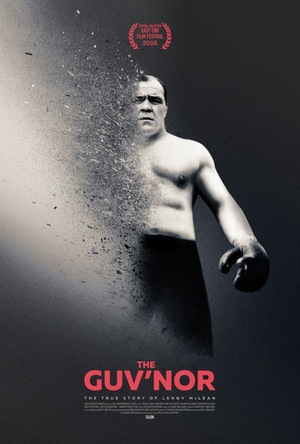 Фільм «The Guv'nor» (2016)