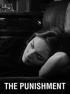 Фильм «Наказание» (1962)