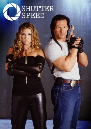 Фильм «Со скоростью выстрела» (2000)