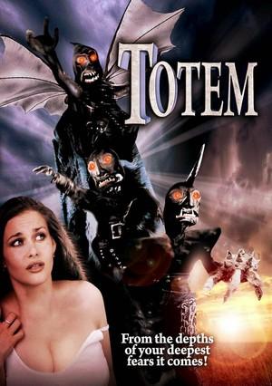 Фільм «Тотем» (1999)