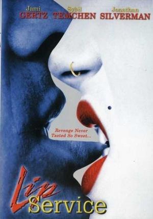 Фильм «Пустые слова» (2001)