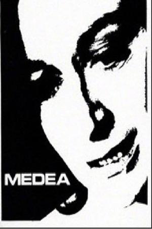 Фільм «Медея» (1983)