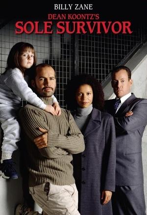 Фильм «Остаться в живых» (2000)