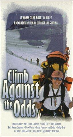 Фильм «Climb Against the Odds» (1999)