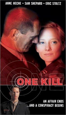 Фільм «Убийство» (2000)