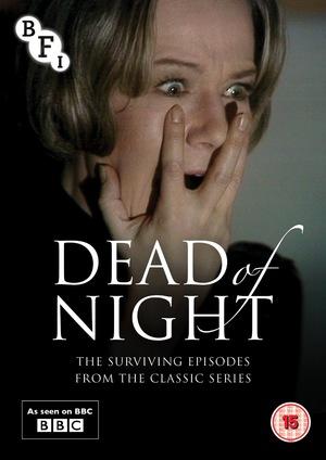 Серіал «Глубокой ночью» (1972)