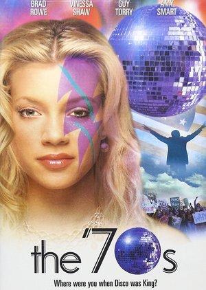 Серіал «Семидесятые» (2000 – ...)