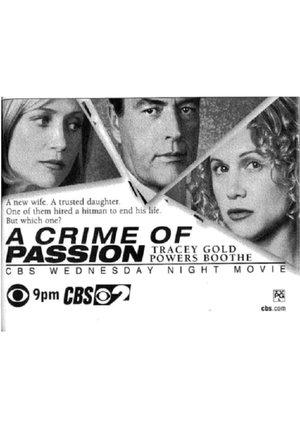 Фільм «Преступление на почве страсти» (1999)