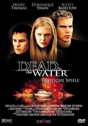 Фільм «Смерть у воді» (2002)