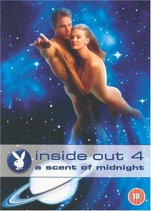 Фільм «Наизнанку 4» (1992)