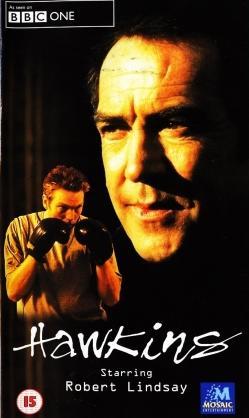 Фильм «Hawkins» (2001)