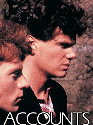Фільм «Accounts» (1983)
