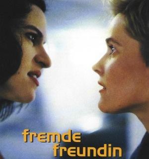 Фильм «Fremde Freundin» (2000)