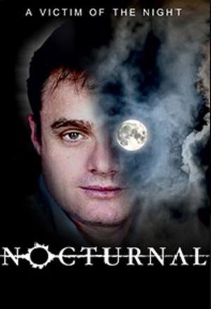 Фильм «Nocturnal» (1994)