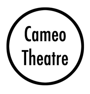 Серіал «Cameo Theatre» (1950 – 1955)