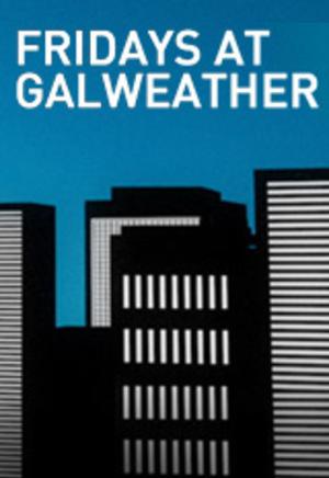 Сериал «House of Lies: Fridays at Galweather» (2012)