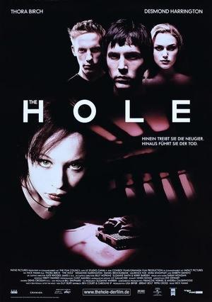 Фільм «Яма» (2001)