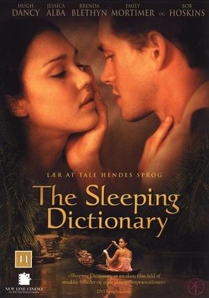 Фільм «Інтимний словник» (2001)