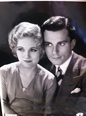 Фільм «Человек из Чикаго» (1930)