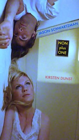 Фільм «Non Plus One» (2010)