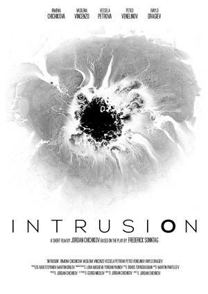 Фильм «Intrusion» (2016)