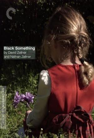 Фильм «Black Something» (2016)