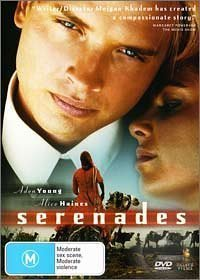 Фильм «Серенады» (2001)