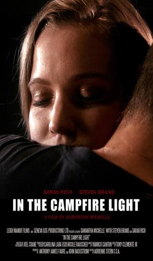 Фільм «In the Campfire Light» (2019)