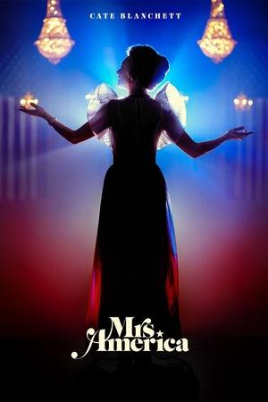 Серіал «Місіс Америка» (2020)