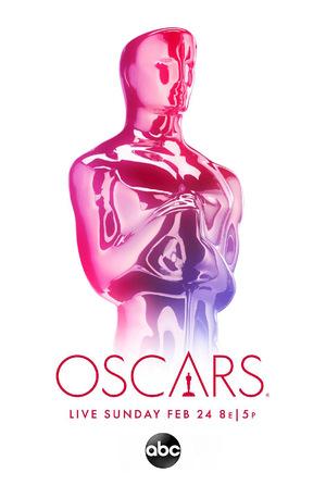 Фільм «91-ша церемонія вручення нагород премії «Оскар»» (2019)
