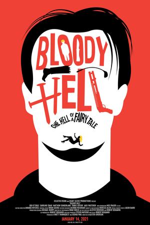 Фильм «Адский ад» (2020)