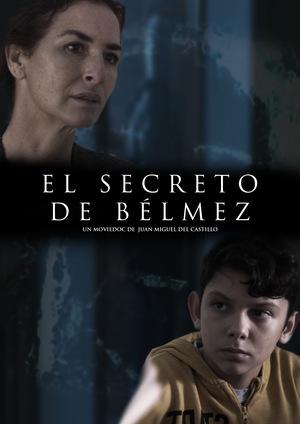 Фільм «El secreto de Belmez» (2020)