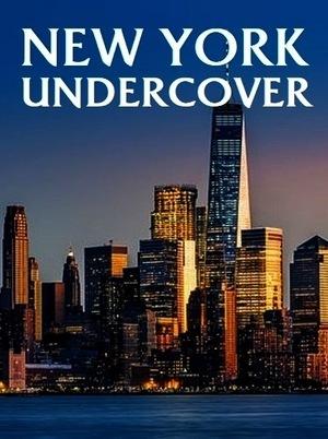 Фільм «New York Undercover» (2019)