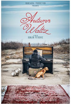 Фільм «Autumn Waltz» (2019)