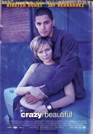 Фільм «Божевільна і прекрасна» (2001)